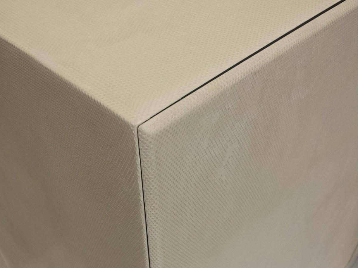 Florentine Silks - Prima Design